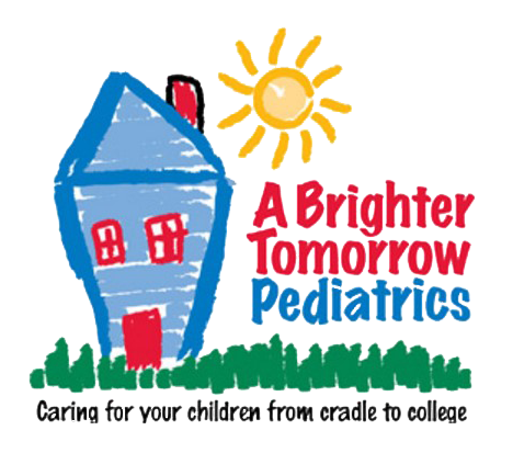 A Brighter Tomorrow Pediatrics