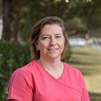 Dr. Angelina Farella - Webster, Texas pediatrician