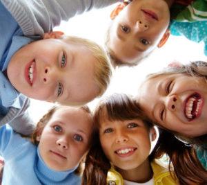 ADD/ADHD | A Brighter Tomorrow Pediatrics